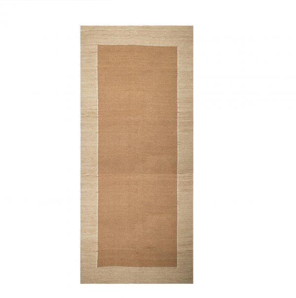 border rug KIRGDNG013-0721