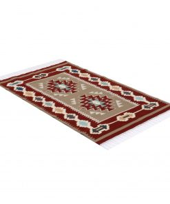 Traditional & Reproductions Antique Kilim